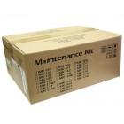Kyocera-Mita MK-1110 оригинальный