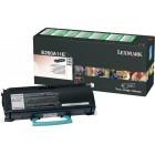 Lexmark E260A11E black оригинальный