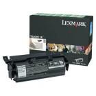 Lexmark T650H11E оригинальный
