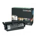 Lexmark T654X11E оригинальный