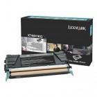 Lexmark X746A1KG black оригинальный