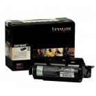 Lexmark 64016HE оригинальный