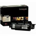Lexmark 64416XE оригинальный