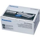 Panasonic KX-FA86A оригинальный