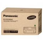 Panasonic KX-FAT400A7 оригинальный