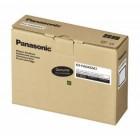 Panasonic KX-FAD422A7 оригинальный