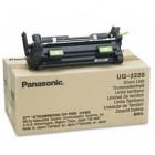 Panasonic UG-3220 оригинальный