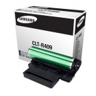 Samsung CLT-R409/SEE оригинальный