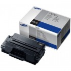 Samsung MLT-D203L/SEE black оригинальный