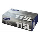 Samsung MLT-D115L/SEE black оригинальный