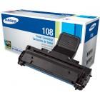Samsung MLT-D108S black оригинальный