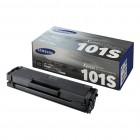 Samsung MLT-D101S black оригинальный