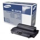 Samsung ML-D3470B black оригинальный