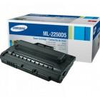Samsung ML-2250D5 black оригинальный