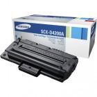 Samsung SCX-D4200A black оригинальный
