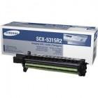 Samsung SCX-5315R2 оригинальный