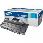 Samsung SCX-4100D3 black оригинальный