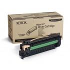 Xerox 013R00623 оригинальный