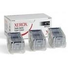 Xerox 008R12941 оригинальный