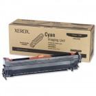 Xerox 108R00647 cyan оригинальный