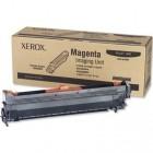 Xerox 108R00648 magenta оригинальный