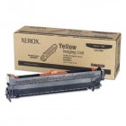 Xerox 108R00649 yellow оригинальный