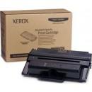 Xerox 108R00796 black оригинальный
