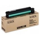 Xerox 113R00673 оригинальный