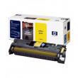 Картридж HP C9702A №121A Yellow