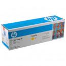 Картридж HP CC532A №304A Yellow