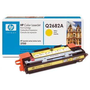 Картридж HP Q2682A №311A Yellow