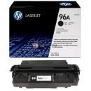 Картридж HP C4096A №96A Black
