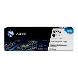 Картридж HP C8550A №822A Black