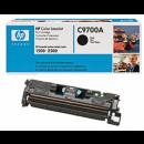 Картридж HP C9700A №121A Black