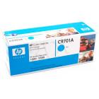 Картридж HP C9701A №121A Cyan