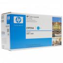 Картридж HP C9731A №645A Cyan