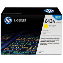Картридж HP CB400A №642A Black