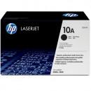 Картридж HP Q2610A №10A Black