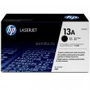 Картридж HP Q2613A №13A Black