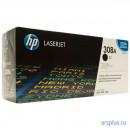 Картридж HP Q2670A №309A Black