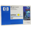 Картридж HP Q5952A №643A Yellow