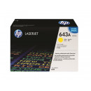 Картридж HP Q5953A №643A Magenta