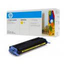 Картридж HP Q6002A №124A Yellow