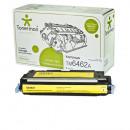 Картридж HP Q6462A №644A Yellow