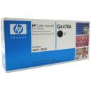 Картридж HP Q6470A №502A Black