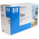Картридж HP Q7516A №16A Black