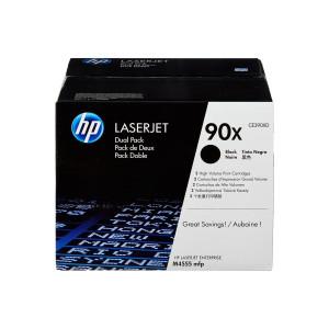 Картридж  HP Q7551XD №51X Black (2 шт/уп.)