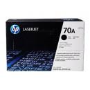Картридж HP Q7570A №70A Black