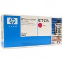 Картридж HP Q7583A №503A Magenta