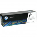 Картридж HP CF210A №131A Black